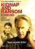 Kidnap & Ransom [DVD] [2011] [Region 1] [US Import] [NTSC]