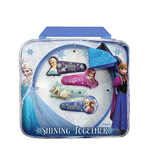 Disney Frozen Accessories Children Headband