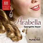 Arabella | Georgette Heyer