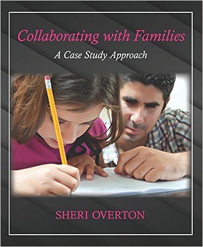 A case study approach