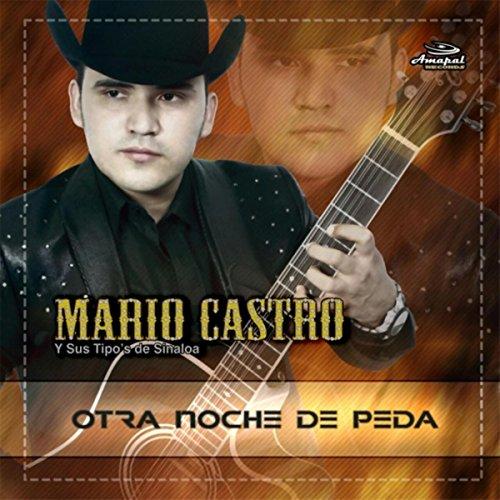 / Tragos Amargos: Mario Castro Y Sus Tipos De Sinaloa: MP3 Downloads