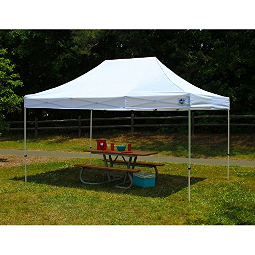 King-Canopy-10-x-15-ft-Festival-Instant-Canopy