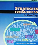 Steck-Vaughn Strategies for Success, Steck-Vaughn, 0817279296