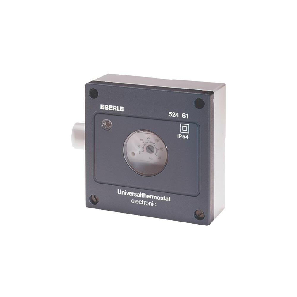 Thermostat multifonction AZT-I 524 410 Eberle