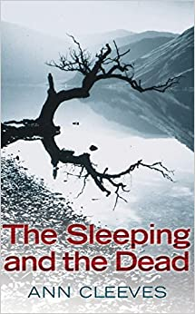The Sleeping and the Dead 9780330488020 Crime, Thriller & Mystery at amazon