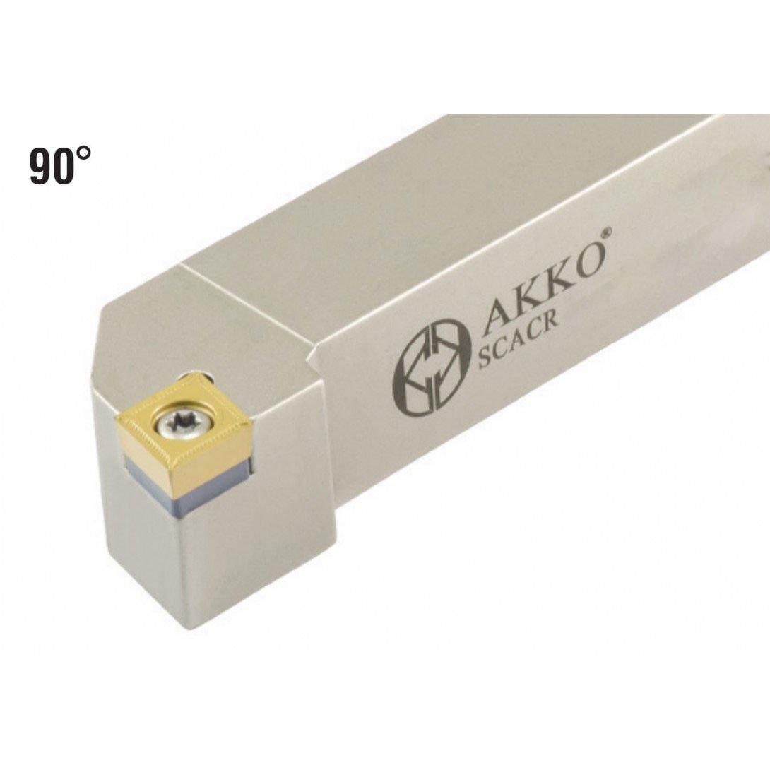 Elektroinstallation Hall-Effekt-Sensoren Posital Fraba UCD-S101G-1212-HCT0-CAW SSI Preset Absoluter Drehgeber