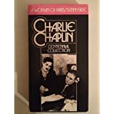 Charlie Chaplin: Woman of Paris