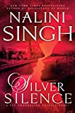 New York Times bestselling author Nalini Singh returns to her       extraordinary Psy-Changeling world with a story of wild passion and       darkest betrayal...       Control. Precision. Family. These are the principles that drive Silver Mercant....