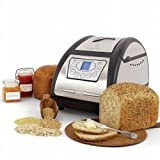 Wolfgang Puck Bread Maker Programmable BBME025