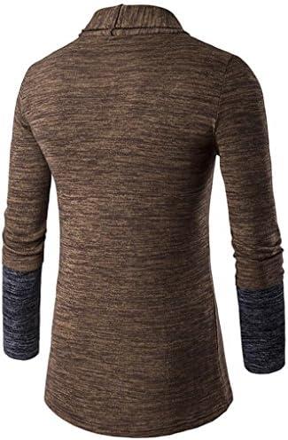 ジャケット パーカー メンズ 超軽量 スエット シャツトップス 無地 コート アウター 厚手 カジュアル ビジネス アウトドア 旅行 登山 スキー