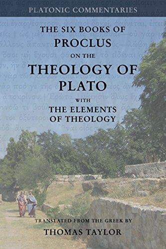 Proclus-On-the-Theology-of-Plato-with-The-Elements-of-Theology-two-volumes-in-one