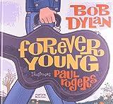 capa de Forever Young