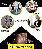 Waist Trainer Belt for Women Waist Cincher Trimmer