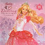 img - for Barbie in the 12 Dancing Princesses book / textbook / text book
