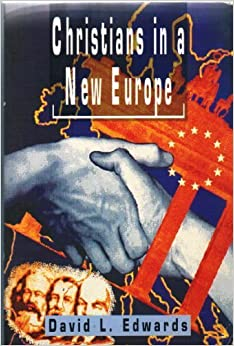 Christians in a New Europe