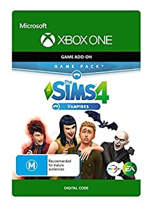 Injustice 2: Legendary Edition - Xbox One [Digital Code]