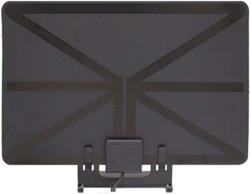 BangHaa Digital HDTV Antena, 60-95 Millas de Alcance Interior ...