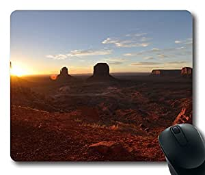 Monument Valley 5 Mouse Pad Desktop Laptop Mousepads Comfortable Office Mouse Pad Mat Cute Gaming Mouse Pad