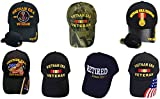 by Buy Caps and Hats (65)  Buy new: $24.95 2 used & newfrom$24.95