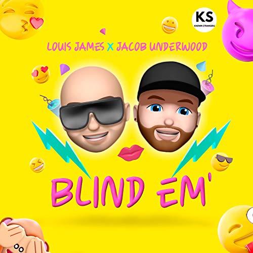 Blind Em