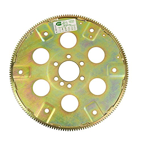 B&M 20230 SFI Approved Performance Flexplate