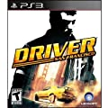 New - Driver San Francisco PS3 by Ubisoft - 34589