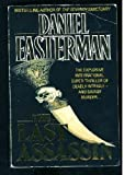The Last Assassin, Daniel Easterman, 0385197942