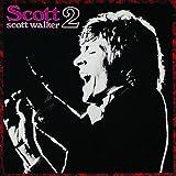 Scott 2