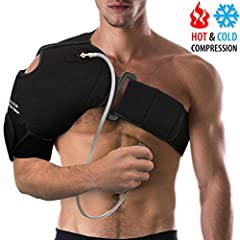 Hot/Cold & Compression