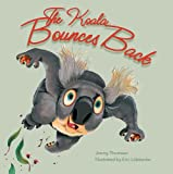 The Koala Bounces Back, Jimmy Thomson, 1742750087