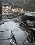 Practical Earth Science Exercises, Nourse, Jonathan A. and Berry, David R., 1465206264