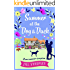 Summer at the Dog & Duck: The perfect summer read (Dog and Duck)