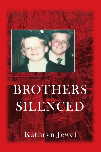 Download Brothers Silenced ebook