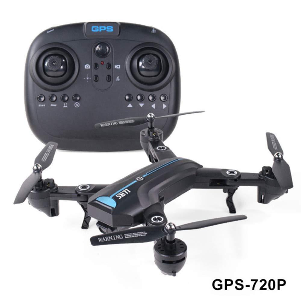 ERKEJI Drohne Drone Fernbedienung Quadcopter Luftdruck Feste Höhe Spielzeug Flugzeuge 720P   1080P Echtzeitübertragung Luftbildfotografie WiFi FPV 5G C
