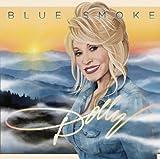 Dolly Parton: Blue Smoke (Audio CD)