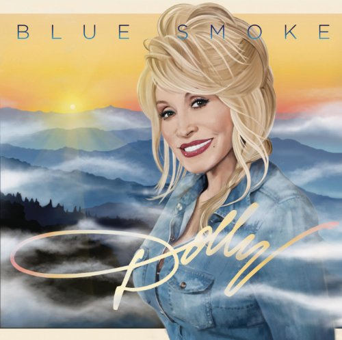 Top 10 best dolly parton blue smoke: Which is the best one in 2019?