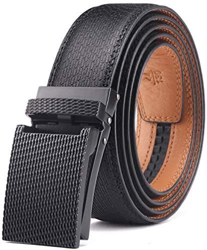 Belt for Men,Bulliant Men