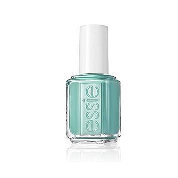 fce060f61c Amazon.com   essie nail polish