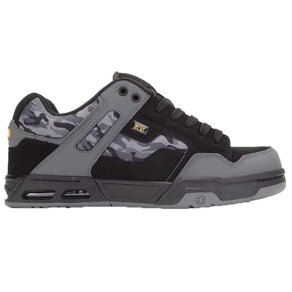 DVS Footwear Enduro Heir Chaussures de Skate pour Homme