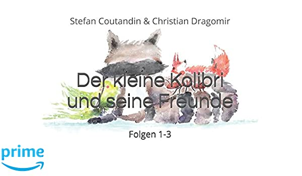 Deutschland Interview with producer Jörg Winger - Magazine - Goethe-Institut USA