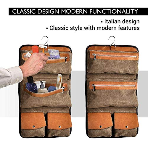Buy travel accessories for men