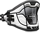 Dakine Men's T-8 Harness White XS