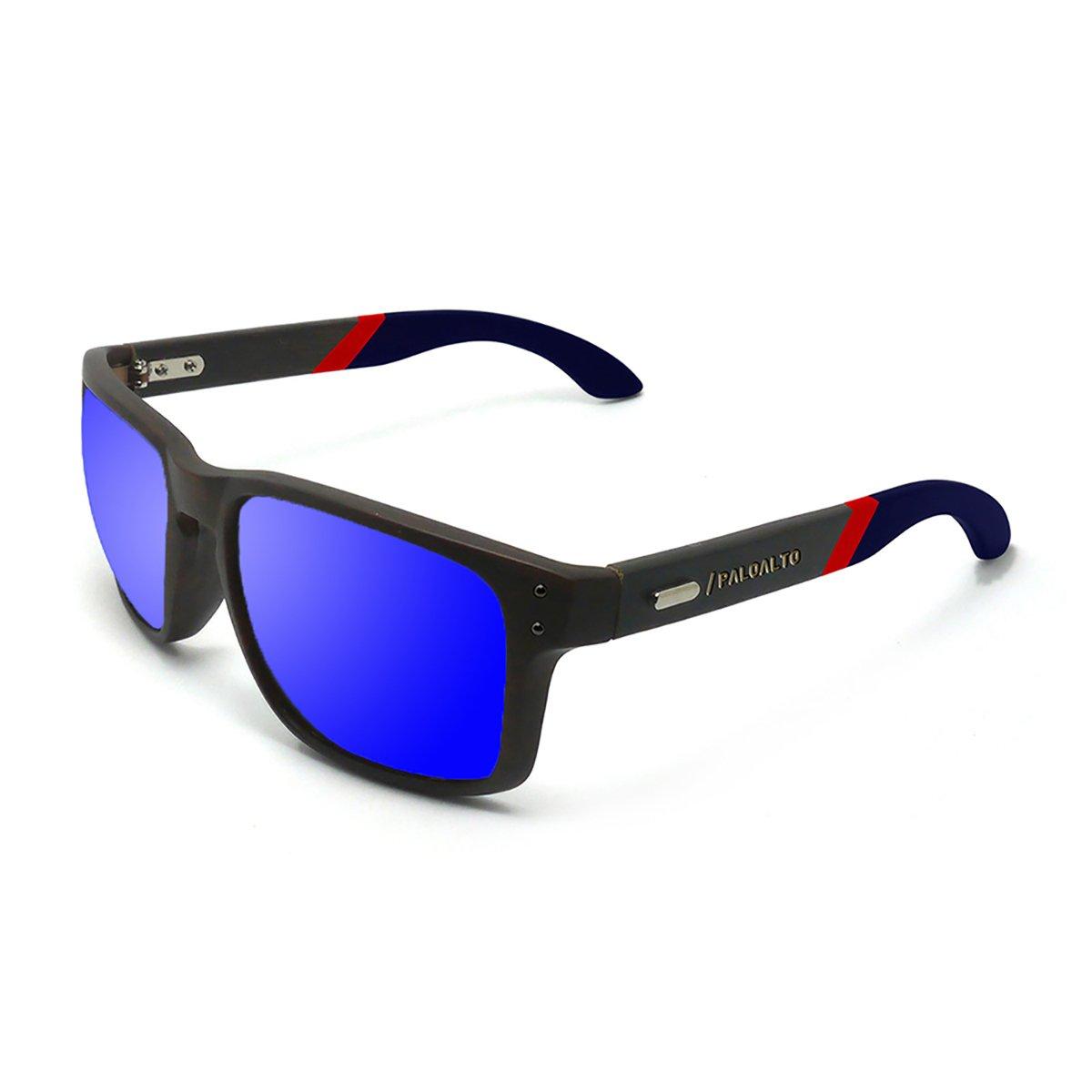 Paloalto Sunglasses P19202111.2 Lunette de Soleil Mixte Adulte JEELga
