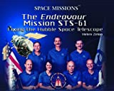 The Endeavour Mission STS-61, Helen Zelon, 0823957748