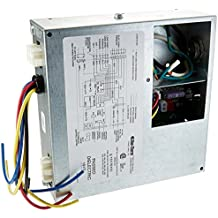 analog control kit wiring diagram duo therm 3106481 amazon.com: duo therm by dometic #3