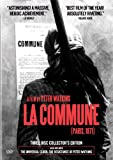 La Commune (Paris 1871) (3pc) (Coll Sub B&W)