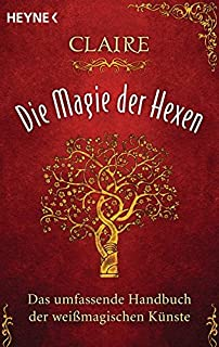 Lieblings Weiße Magie: Rituale, Rezepte, Sprüche: Amazon.de: Eric Pier @RL_29