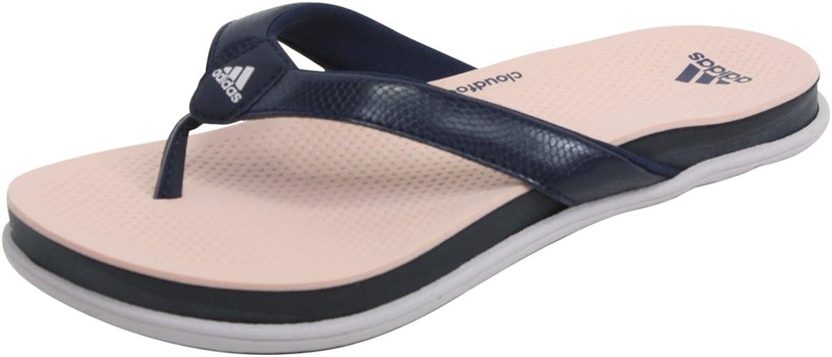 Cloudfoam Ultra Y Thong Sandal