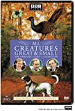 All Creatures Great & Small: The Complete Series 2 Collection / DVD-Video [DVD]
