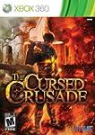 The Cursed Crusade - Xbox 360 Standar...